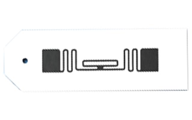 RFID电子防伪标签
